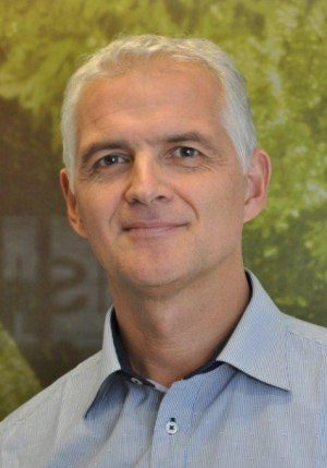 Dipl. Ing. Thomas Steiner